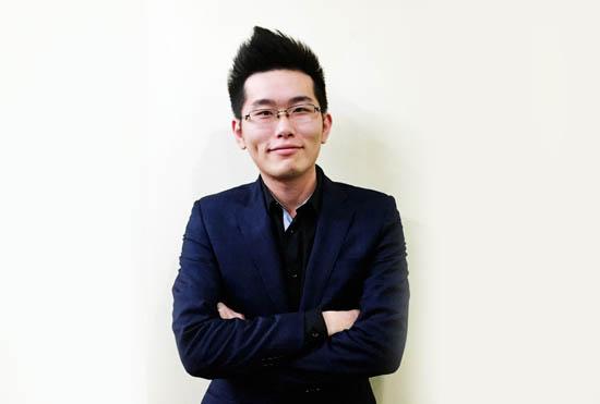 环雅名师-于亨浩